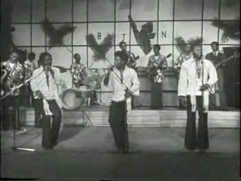 Bembeya Jazz National – N'gnamakoro (Live in 1979)