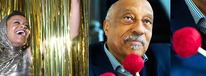 Just Announced: Mulatu Astatke plays Los Angeles on February 21, 2015